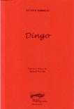 """""""Dingo"""", Éditions Palimpseste, 2009"""
